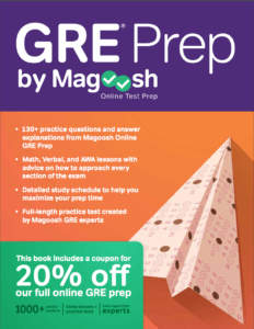 Best Gre Prep Book 2020.Best Gre Prep Books 2019 2020 Exam Genius